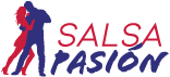 Salsa Pasion